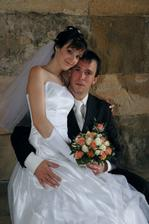 fotky boli spravené na hrade v Bratislave