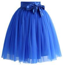 Posvatební šaty vyřeším tutu sukní.