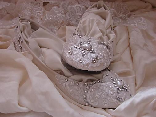 Všetko handmade :o) - tieto! v marci! :o)