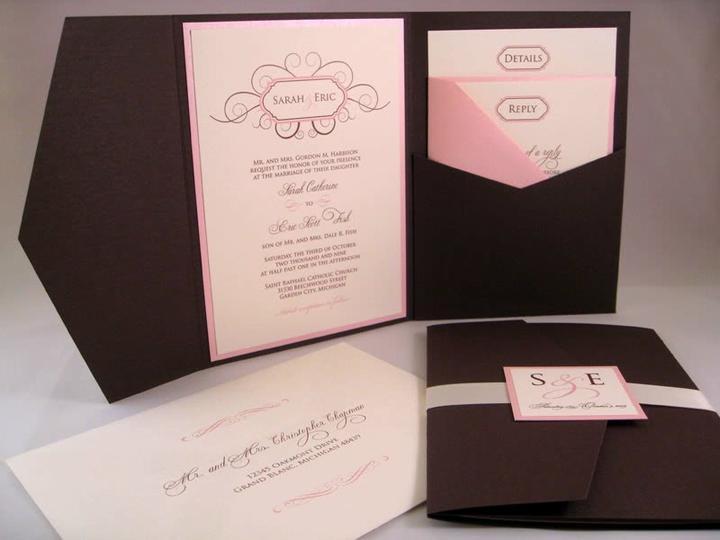 Oznamenia, menovky, pozvanie k stolu, menu, podakovanie - Obrázok č. 87