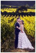 mila_nova_barbara svadobné šaty , 38