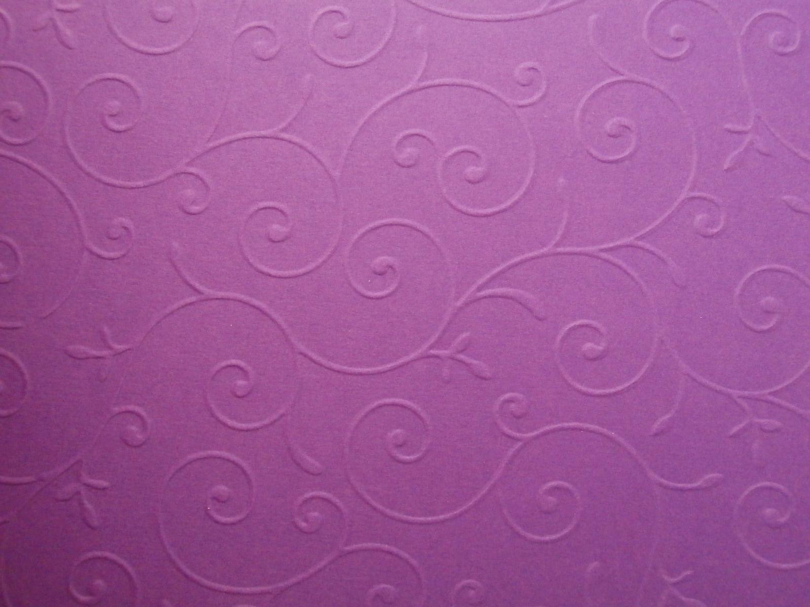 Embosovaný papír - Obrázek č. 1