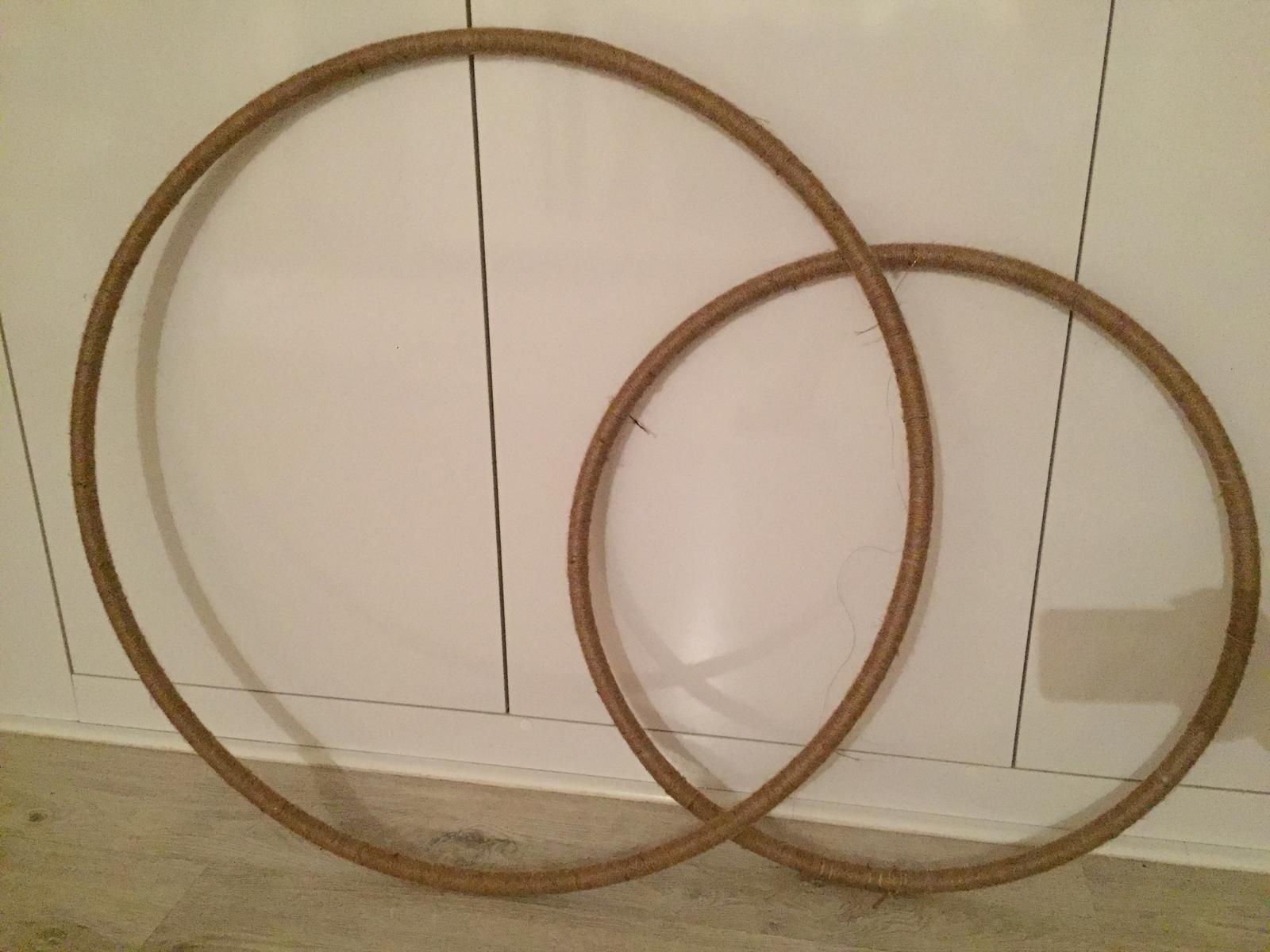 Kruhy hulahoop  - Obrázok č. 2