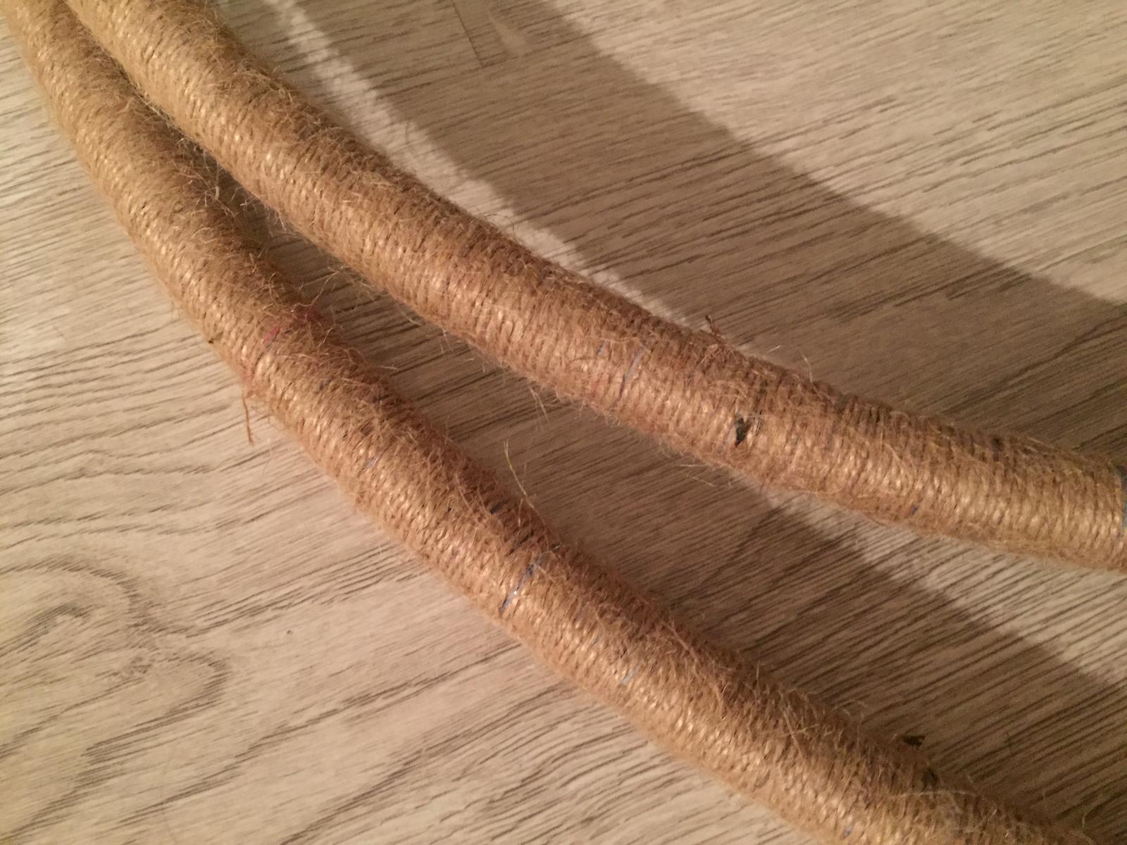 Kruhy hulahoop  - Obrázok č. 3