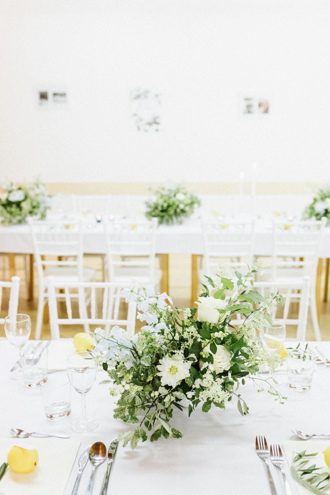 Mária a Janko, domáca svadba pre 30 hostí - Obrázok č. 3