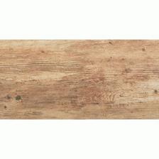 legno marrone