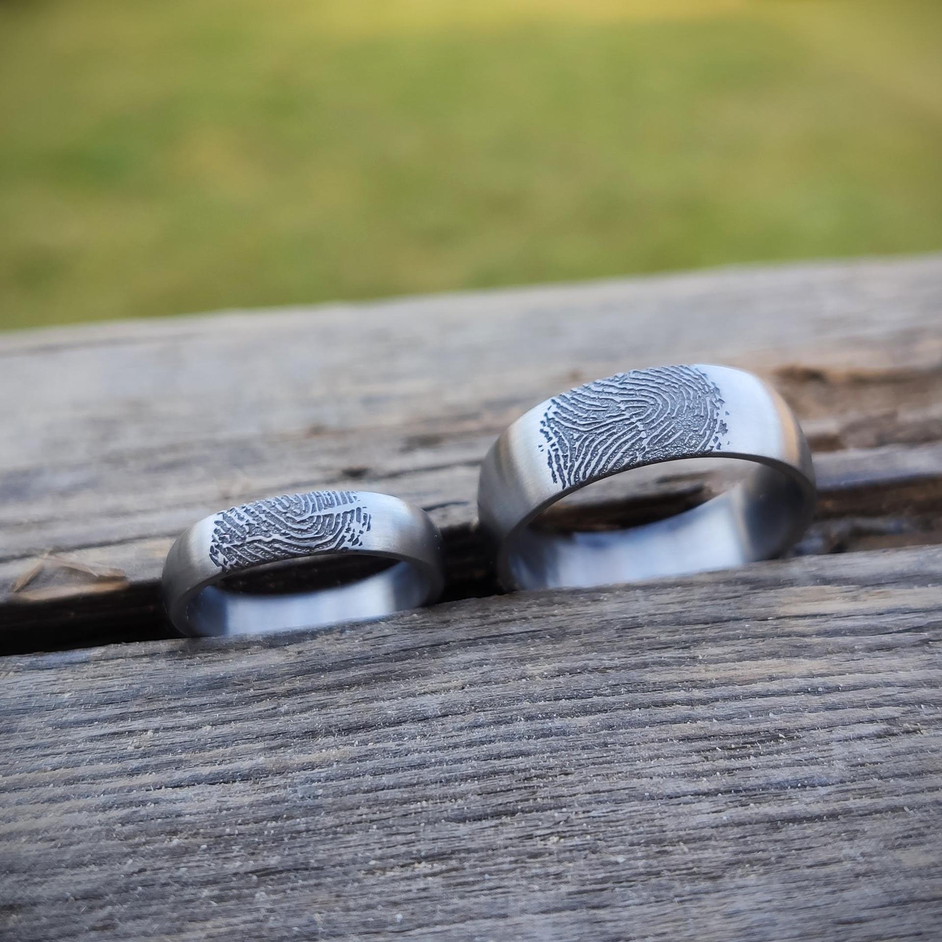 daloo - https://daloo.cz/snubni-prsteny/snubni-prsteny-individual.html