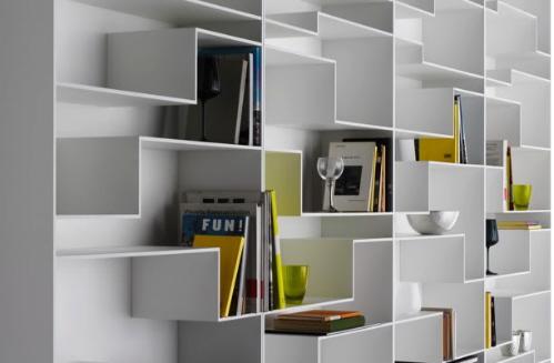 Knižnica - Obrázok č. 5