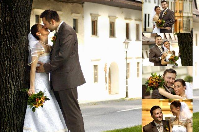 Radka{{_AND_}}Riško - Obrázok č. 2