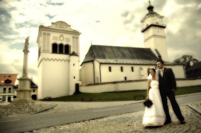 Radka{{_AND_}}Riško - Obrázok č. 8