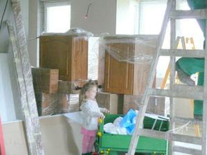 stavebný dozor nesmie chýbať:-)))