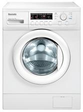 Pokazila sa mi práčka, tak so kúpila túto:-) Baumatic 320W