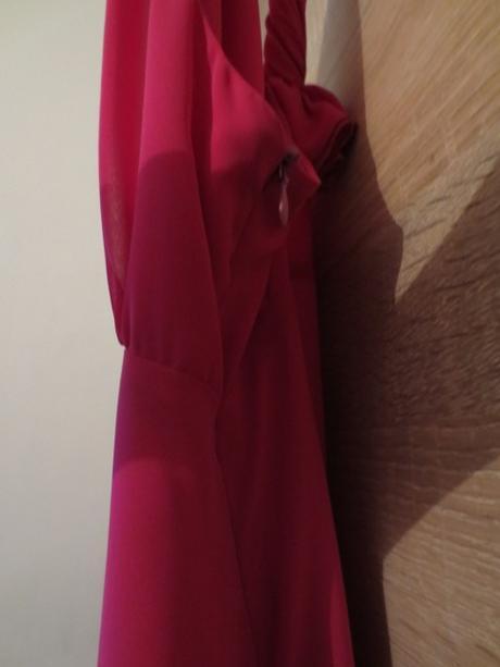 Ružové šaty - Obrázok č. 4