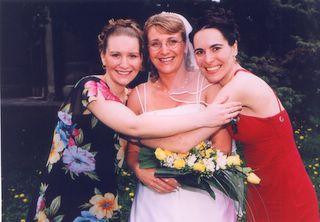 Sestry skoro rodné