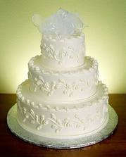 krasna svadobna torticka