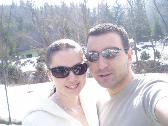 L&I  07. 06. 2008 - Obrázok č. 1
