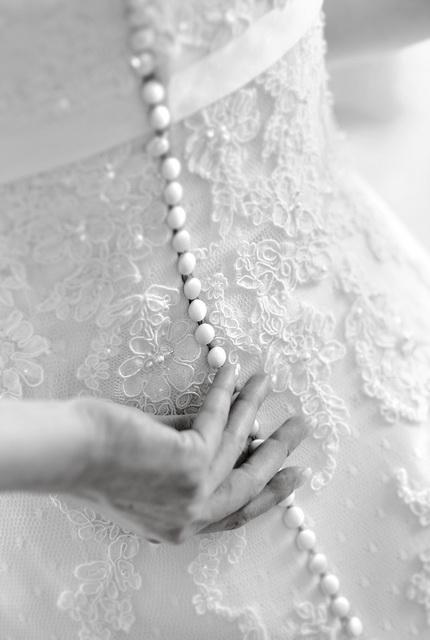 Svadba nebeská - Obrázok č. 15