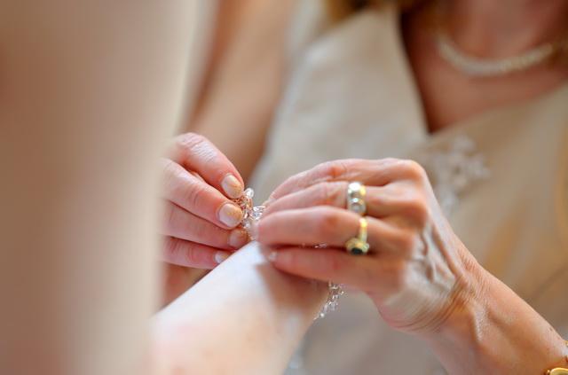Svadba nebeská - Obrázok č. 18