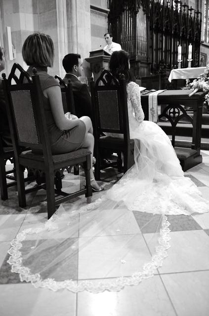 Svadba nebeská - Obrázok č. 32
