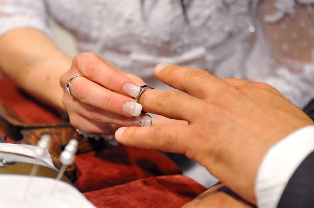 Svadba nebeská - Obrázok č. 38