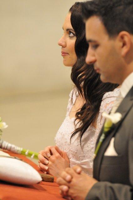 Svadba nebeská - Obrázok č. 39