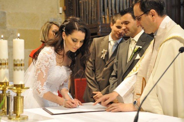Svadba nebeská - Obrázok č. 40
