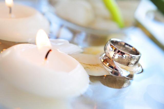 Svadba nebeská - Obrázok č. 58