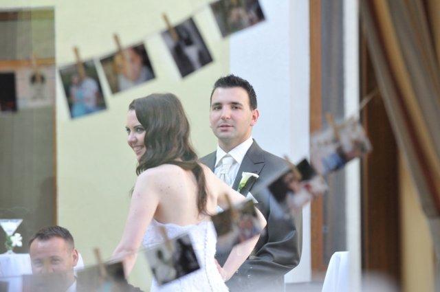 Svadba nebeská - Obrázok č. 61