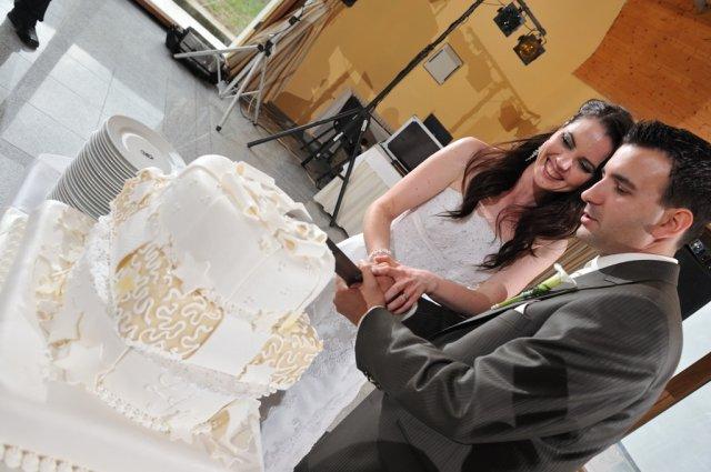 Svadba nebeská - Obrázok č. 66