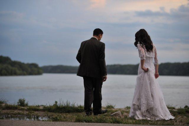 Svadba nebeská - Obrázok č. 68