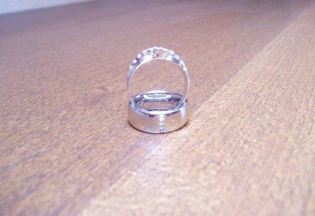 Svadba nebeská - pre Livku