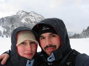 krásne naše hory :-)