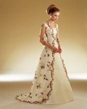 najkrajšie šaty