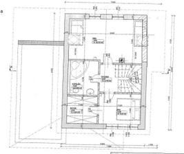 tak toto je pôvodný plán poschodia!:-(