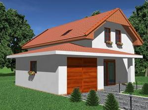 Dom Lyda pôvodný