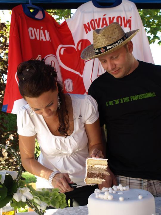 Ivana {{_AND_}}Jaroušek - Obrázek č. 40