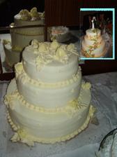 naše 2 hlavné tortičky