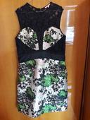 Spoločenské šaty , 46