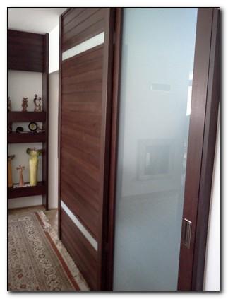 Interiérový nábytok- kalené sklo - Obrázok č. 3