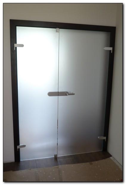 Interiérový nábytok- kalené sklo - Obrázok č. 24