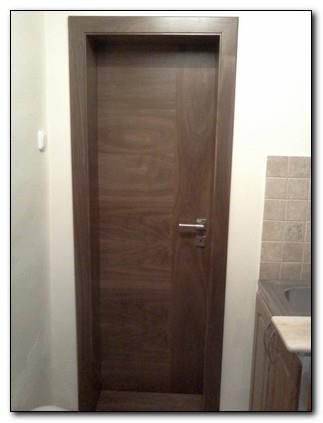 Dvere v kontraste - Obrázok č. 67