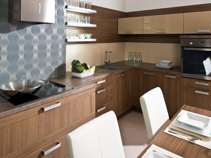 Kuchynské linky ktoré sa mi páčia... - Obrázok č. 4