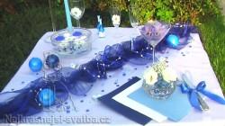 Nejkrásnější svatba - Obrázek č. 37