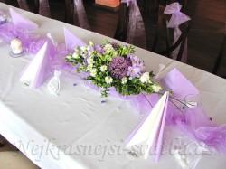 Nejkrásnější svatba - Obrázek č. 49