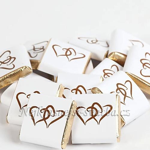 Čokoládky - Obrázek č. 10