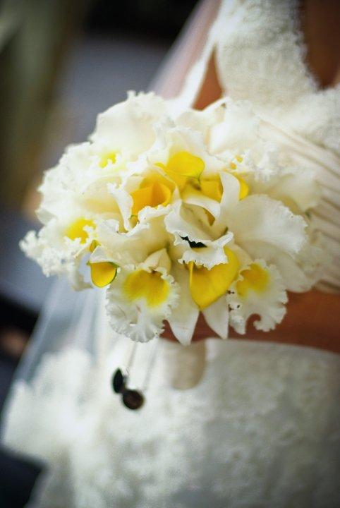 Naša svadba :) - Obrázok č. 33