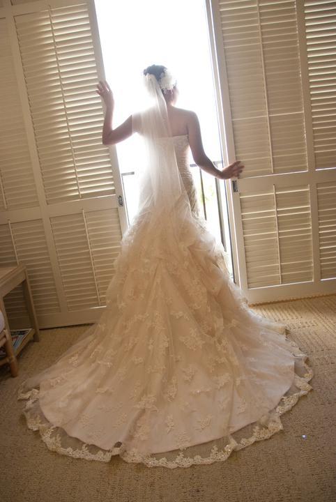 Naša svadba :) - Obrázok č. 35