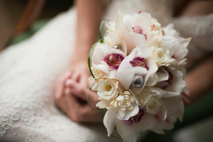 Naša svadba :) - Obrázok č. 36