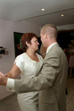 pali tanec