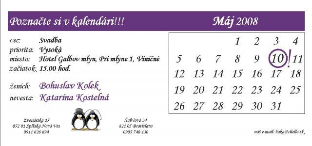 Mima - Obrázok č. 15